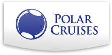 Polar Cruises