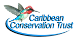 Caribbean Conservation Trust