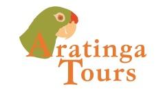 Aratinga Tours