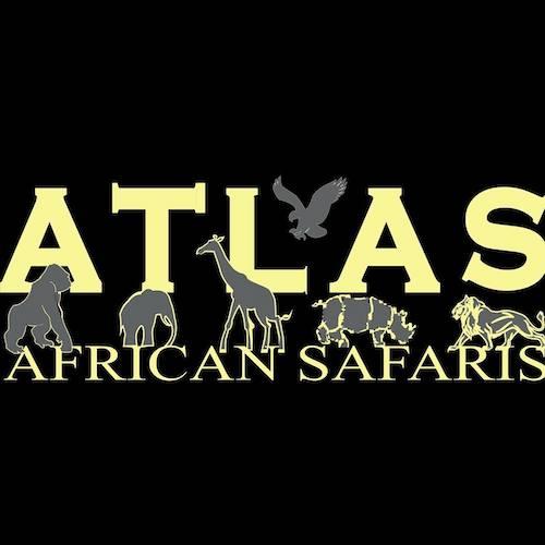 Atlas African Safaris