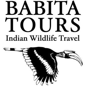 Babita Tours
