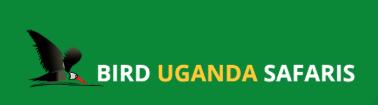 Bird Uganda Safaris