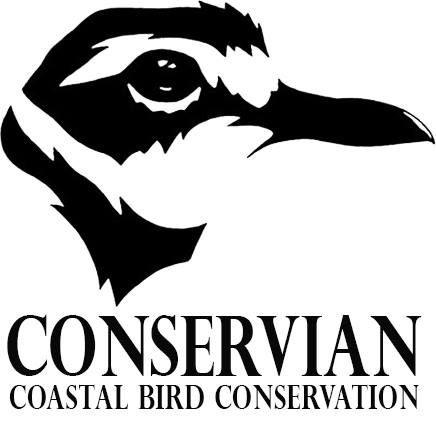 Conservian Coastal Bird Conservation