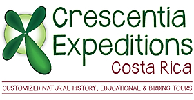 Crescentia Expeditions