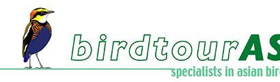 BirdTour Asia