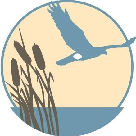 New Jersey Audubon Eco Travel