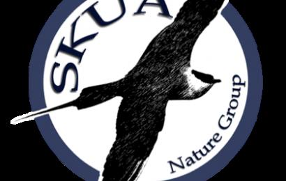 Skua Nature Group