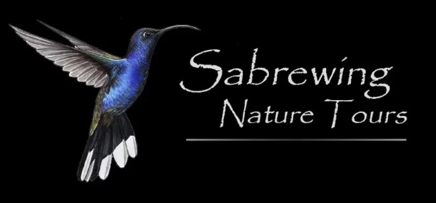 Sabrewing Nature Tours
