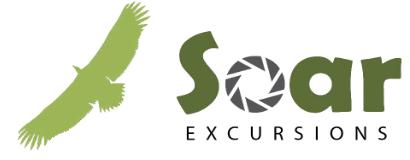 Soar Excursions