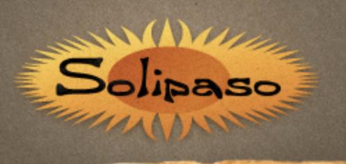 Solipaso Tours