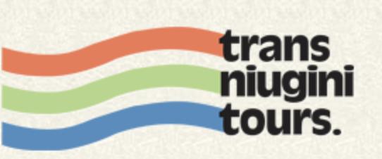 Trans Niugini Tours