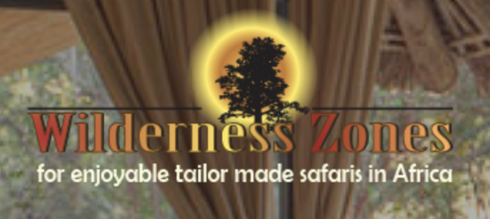 Wilderness Zones