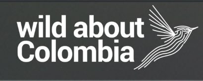 Wild About Colombia