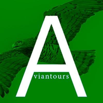 Avian Tours