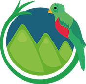Beaks and Peaks Birding and Adventure Tours