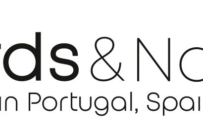Birds and Nature Tours: Portugal
