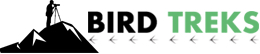Bird Treks