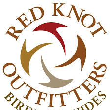 Red Knot Outfitters
