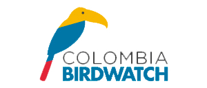 Colombia Birdwatch