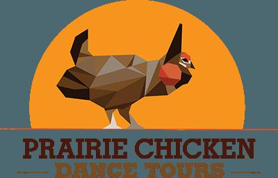 Prairie Chicken Dance Tours