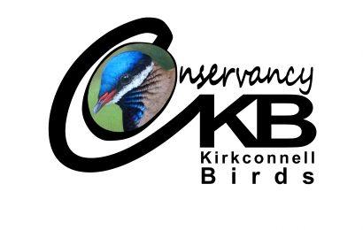 Kirkconnell Birds Conservancy LLC