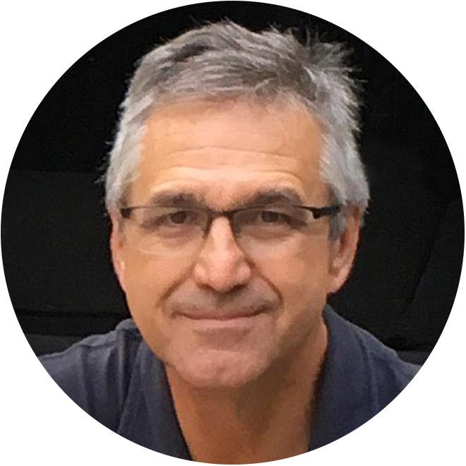 Ernie Mastroianni
