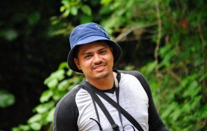 A top birder from Nicaragua dies from coronavirus