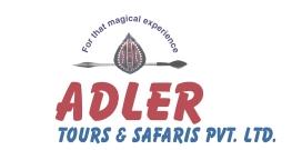 Adler Tours & Safaris