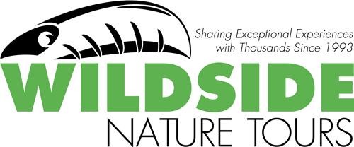 Bird Watching Contest Sponsor Logo