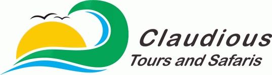 Claudious Tours and Safaris