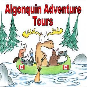 Algonquin Adventure Tours