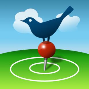 BirdsEye App